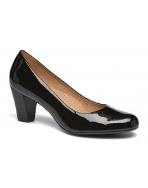 Pumps Alegria By Hush Puppies afbeelding