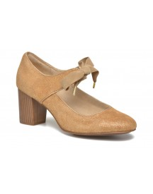 Pumps Margot Langdon By Hush Puppies afbeelding