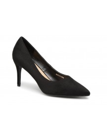 Pumps Cadame By I Love Shoes afbeelding