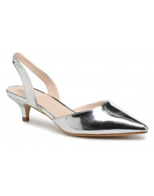 Pumps Calane By I Love Shoes afbeelding