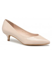 Pumps Cattini By I Love Shoes afbeelding