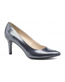 Pumps Firone By I Love Shoes afbeelding