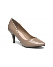 Pumps Kipoint By I Love Shoes afbeelding