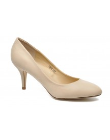Pumps Kizup By I Love Shoes afbeelding