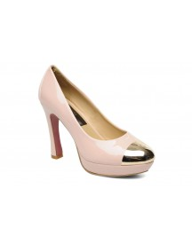 Pumps Phofolle By I Love Shoes afbeelding