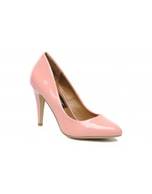 Pumps Phosrane By I Love Shoes afbeelding