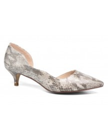Pumps Theta By I Love Shoes afbeelding