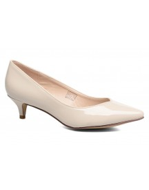 Pumps Thora By I Love Shoes afbeelding