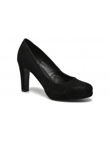 Pumps Vympati By I Love Shoes afbeelding