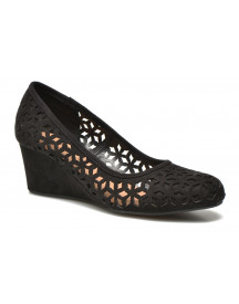 Pumps Cairou By Initiale Paris afbeelding