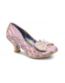 Pumps Dazzle Razzle By Irregular Choice afbeelding