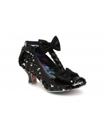 Pumps Total Freedom By Irregular Choice afbeelding
