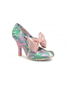 Pumps Windsor By Irregular Choice afbeelding