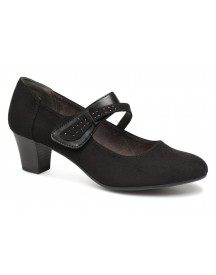 Pumps Abura By Jana Shoes afbeelding