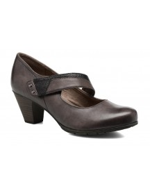 Pumps Aciat By Jana Shoes afbeelding