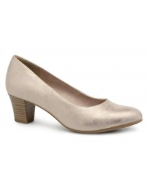 Pumps Anis By Jana Shoes afbeelding