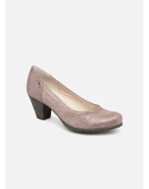 Pumps Anna By Jana Shoes afbeelding