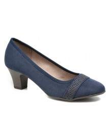 Pumps Carla 2 By Jana Shoes afbeelding