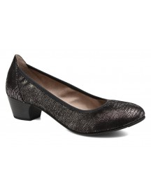 Pumps Danina By Jana Shoes afbeelding