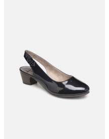 Pumps Isaure By Jana Shoes afbeelding