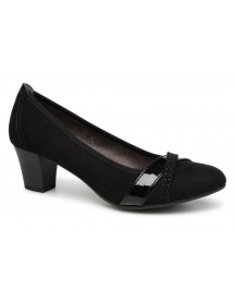 Pumps Kailie By Jana Shoes afbeelding