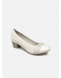 Pumps Lea By Jana Shoes afbeelding