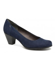 Pumps Lubia By Jana Shoes afbeelding