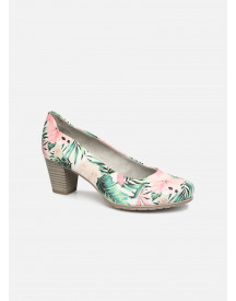 Pumps Lucie By Jana Shoes afbeelding