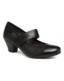 Pumps Luga By Jana Shoes afbeelding