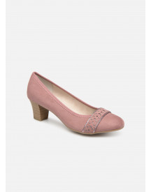 Pumps Maya By Jana Shoes afbeelding