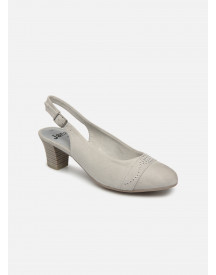 Pumps Nora By Jana Shoes afbeelding