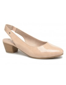 Pumps Orina By Jana Shoes afbeelding