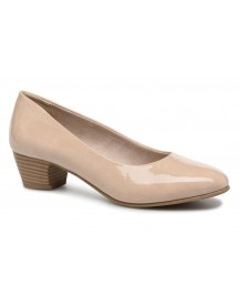 Pumps Zudiri By Jana Shoes afbeelding