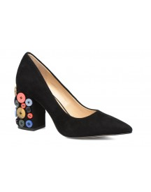Pumps Anjelica By Katy Perry afbeelding