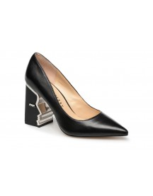Pumps The Celina By Katy Perry afbeelding