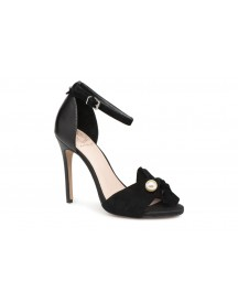 Pumps Essence By Kg By Kurt Geiger afbeelding
