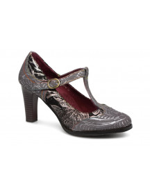 Pumps Albane 14 By Laura Vita afbeelding