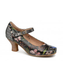 Pumps Candice 028 By Laura Vita afbeelding