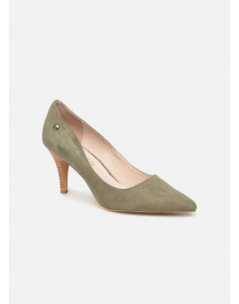 Pumps Isabelle By Les P'tites Bombes afbeelding