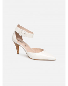 Pumps Jenny By Les P'tites Bombes afbeelding