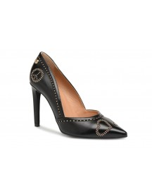 Pumps Love Pumps By Love Moschino afbeelding