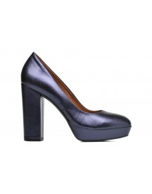 Pumps Glossy Cindy #7 By Made By Sarenza afbeelding