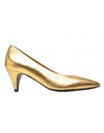Pumps Glossy Cindy #9 By Made By Sarenza afbeelding