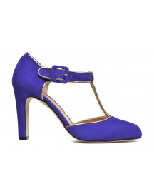 Pumps Mexicoco #6 By Made By Sarenza afbeelding