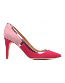 Pumps Notting Heels #1 By Made By Sarenza afbeelding
