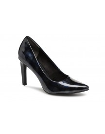 Pumps Cathy By Marco Tozzi afbeelding