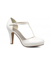 Pumps Talia By Marco Tozzi afbeelding