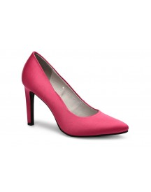 Pumps Zalaxi By Marco Tozzi afbeelding