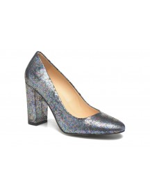 Pumps Arimel By Mellow Yellow afbeelding