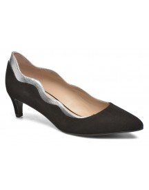 Pumps Atina By Mellow Yellow afbeelding